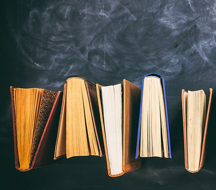 lectura para leer, curso de lectura rapida, comprensión lectura, tecnicas de lectura rapida, mejor curso de lectura en chile, como mejorar mi comprensión de lectura, lectura veloz curso online