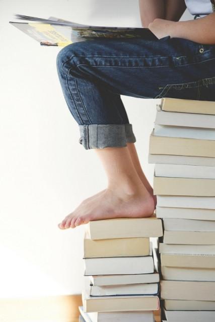 Lectura veloz, psu, preuniversitario, curso de lectura, aprender a leer, lectura rapida