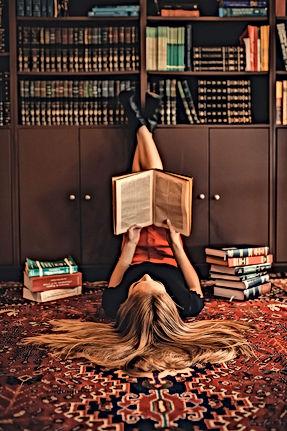 lectura rapida, metodo de lectura,  tecnica de lectura, tecnicas para la comprension lectora metodo lectura, tecnicas para enseñar a leer