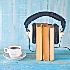 CURSOS DE LECTURA RAPIDA EN CHILE, comprensión lectora y memoria. Curso de lectura veloz en Chile Online, lectura rápida, lectura veloz