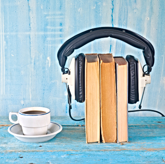 curso de lectura rapida, curso de lectura veloz, comprensión de lectura, tecnicas de lectura, Comprensión lectora