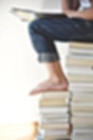 Lectura Veloz, lectura rápida, Curso de Lectura,  capacitación, aprender a leer, Blog, lecturaagil, super lectura