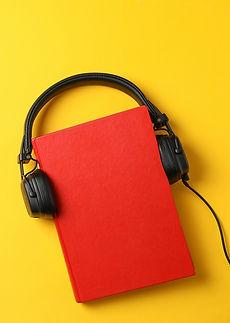 Curso de lectura, tecnicas de lectura rapida, curso de lectura veloz, leechile.cl, campaña chile lee, desafio leer, actividades de comprension lectora, taller de lectura, curso online de lectura