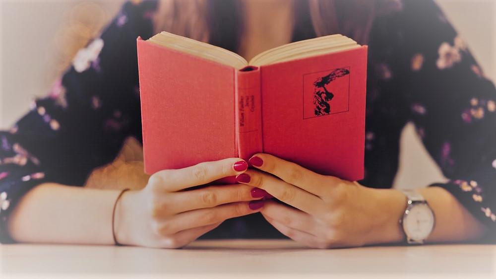 aprender a leer, preuniversitario, leer, psu, curso de lectura, lectura rapida, lectura veloz, memoria, comprensión de lectura