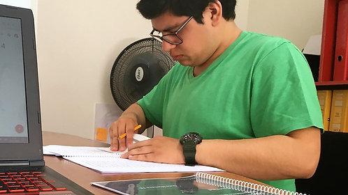 Medicina, Udec, concepción, Lectura Rápida, PSU, Lectura Veloz, Curso, Memoria, Comprensión, Universidad, Preuniversitario