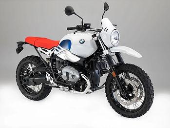 R Nine T Urban GS - Z874560 - Z880152 -