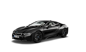 i8_coupe.png