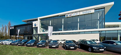 BMW Lisses Face A6 sans logo.jpg