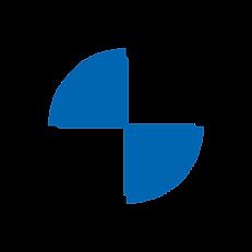 Nouveau logo bmw noir.png