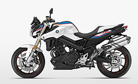F 800 R - Z986236.png