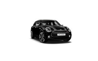 clubman - 2M43992 3.png