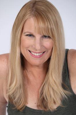 Linda GreenT 2.JPG