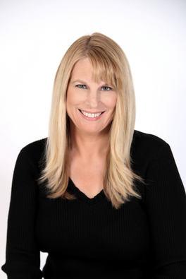 Linda Collins