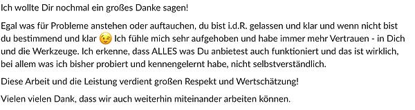 Testimonial_HendrikKreienborg_06.07.2021 Kopie.png