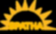 LogoSpathaTransparent (4).png