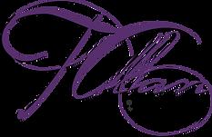 Talan Logo2.png