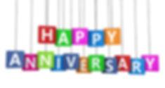 iStock-807763134 HAPPY ANNIVERSARY - FIN