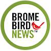 BROME BIRD NEWS LOGO - PNG-.png