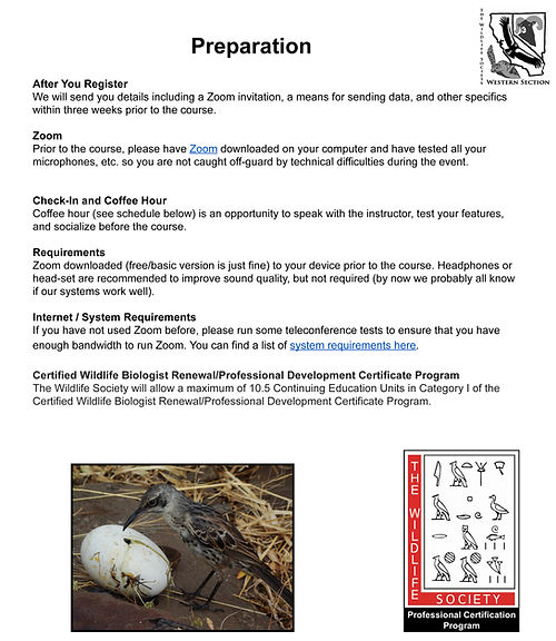 The Bird Course_Page_5.jpg