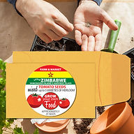 ______SEEDS PACKAGING . TOMATO . FINAL.J