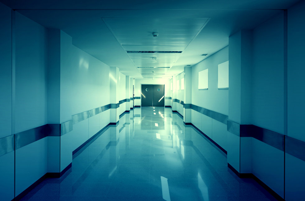 iStock-637704898 POETRY 1 HOSPITAL - FIN