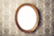 iStock-181144098 NONFICTION 1 - FINAL.jp