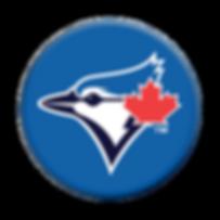 0-Toronto-Blue-Jays-bk_front_Single_Fron