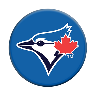 0-Toronto-Blue-Jays-bk_front_Single_Fron