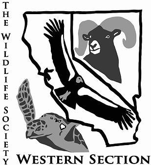 TWSWS_logo_md.jpg