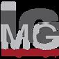 ISLAND-GALS-MG-WEB-PNG-FINAL.png