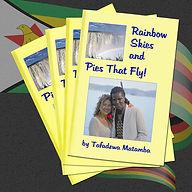 __TAFADZWA BOOK COVER FINAL.jpg