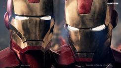 Future Fight   Iron Man