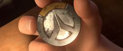 HoG | Coin