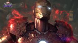 Future Fight II | Iron Man