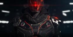 Ultra Gear2