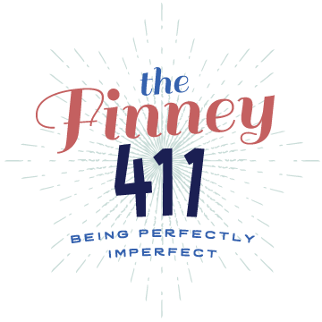 FINAL-the-Finney-411-logo.png