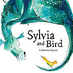 Sylvia and Bird.jpg