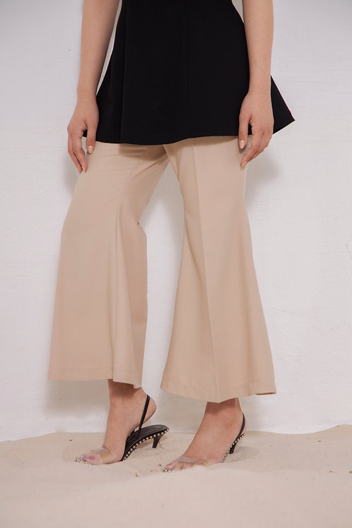 Fantail Trousers