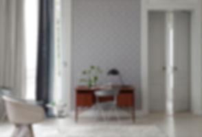 Hephaistos_DesignersGuild_24.jpg