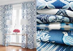 Hephaistos_ThibautDesign_tapéta_textil14