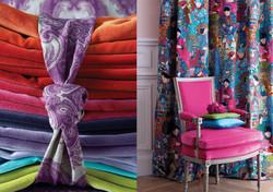 Hephaistos_ManuelCanovas_tapéták_textile
