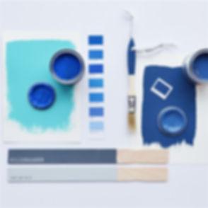Hephaistos_DesignersGuild_falfestek.jpg