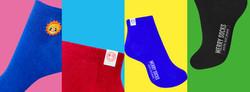 socks_top3