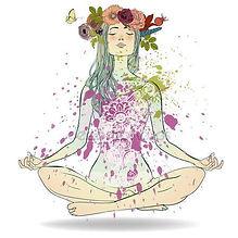 femme en lotus.jpg