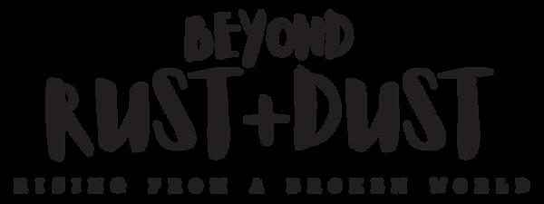 BRAD_Logotype.png