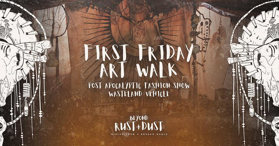 First Friday Art Walk 1 Cover-W.jpg