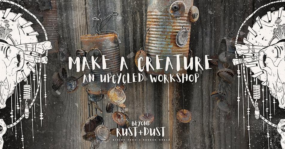 Make A Creature Workshop Cover-W.jpg