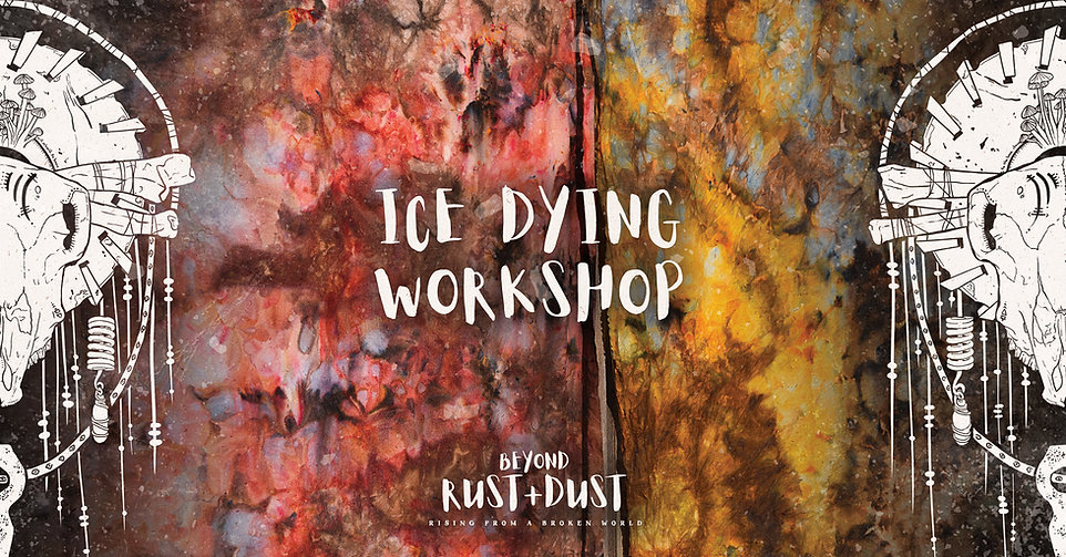Ice Dying Workshop Cover-W.jpg