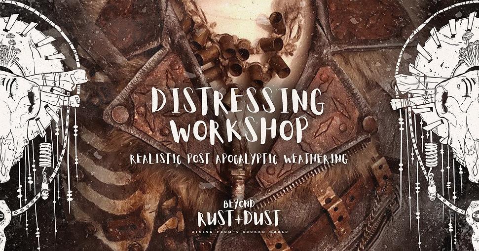 Distressing Workshop Cover-W.jpg