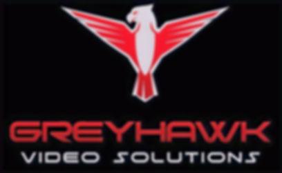Greyhawk video solution_logo_edited_edit
